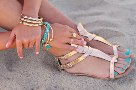 sandals-tumblroh-you-crafty-gal--summer-fashion-inspiration-from-miami-st-bartz-fvtinupm