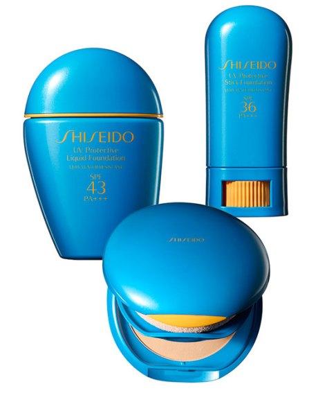 Shiseido-Global-Sunscreen