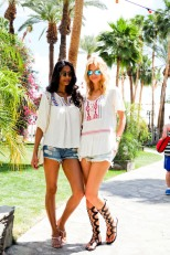 the-coachella-look-summer-2014-3