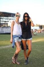 the-coachella-look-summer-2014-4
