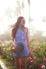 the-coachella-look-summer-2014