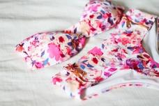 20463-Floral-Bikini