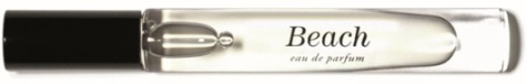 bobbi-brown-beach-rollerball-2014
