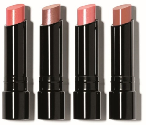 bobbi-brown-sheer-lip-color-2014