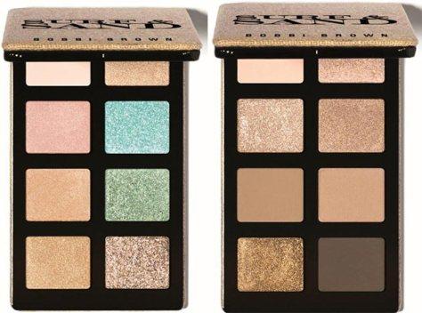 Bobbi_Brown_Surf_and_Sand_Summer_2014_Makeup_Collection2