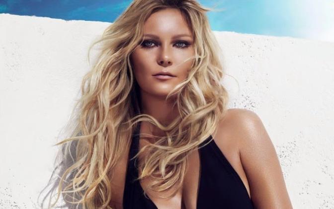 Beauty Tip – Como fazer Beach waves