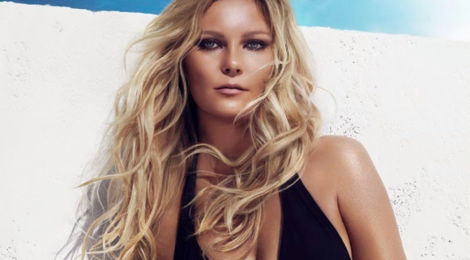 Beauty Tip – Como fazer Beach waves