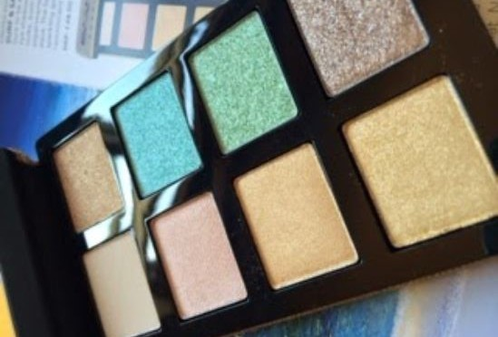 Surf & Sand by Bobbi Brown