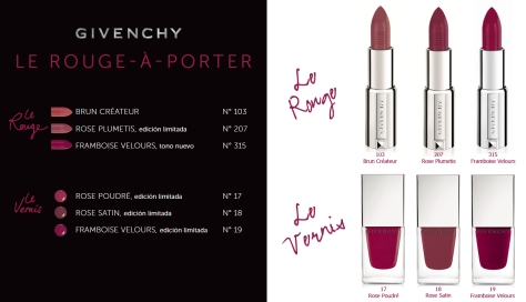 givenchy-le-rouge-a-porter-2014