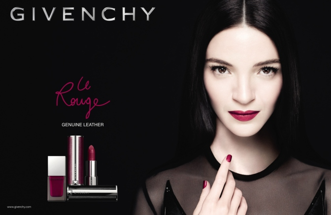 Wishlist – Rouge-a-Porter Givenchy