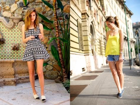 Chanel-espadrilles-street-style-Alpargatas-Summer-2013 (6)