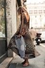 leopard-maxi-dress-street-style