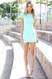 mint-dress-street-style