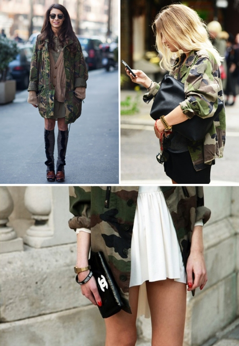 1350958822Military_Jacket-Camouflage_Print-Chaqueta_Militar-street_Style-5