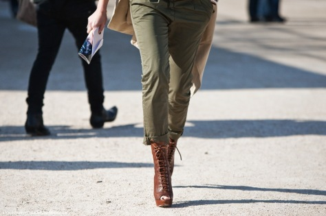 fab-brown-boots