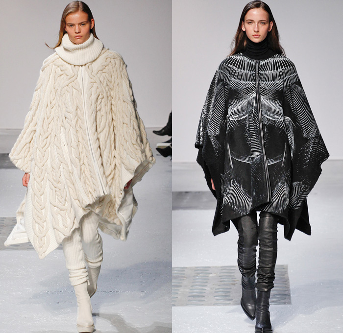 Fashion Designers Facts Information