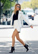 Blake-Lively-by-Patrick-Demarchelier-Joe-Fresh-Diesel-Giuseppe-Zanotti-Lucky-Sept-2013