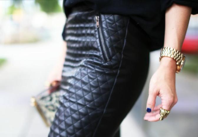 Fashion Tip – Como conservar peças de pele