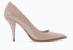 o que vestir num casamento, sapatos para casamento