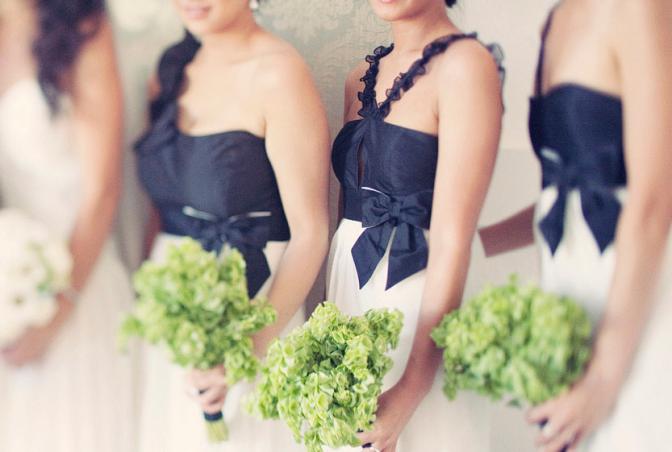 o que vestir num casamento