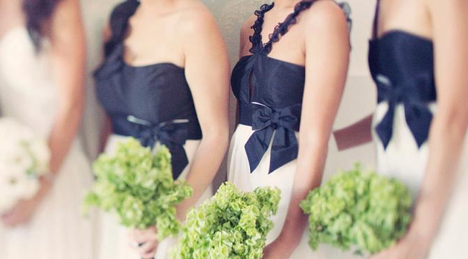 Fashion Tip – O que vestir num casamento #2