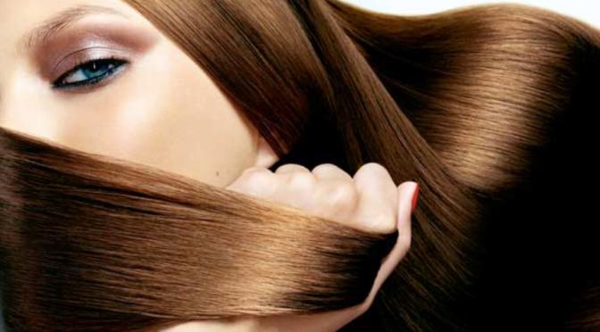 Beauty Tip – O que fazer para evitar queda de cabelo