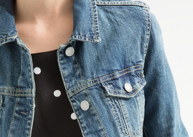 Fashion Tip – Peças por menos de 20€
