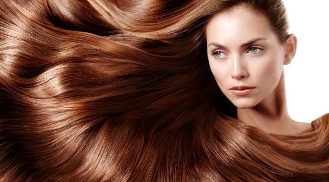 Beauty Tip – Queda de cabelo, que produtos usar?