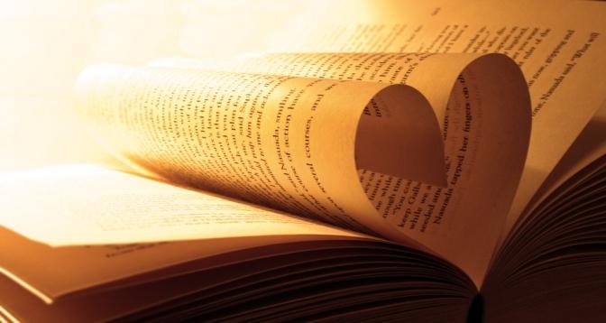 Momentos WOOK – Livros com 20% de desconto