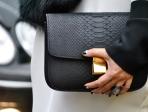 street-style-black-bag-2013