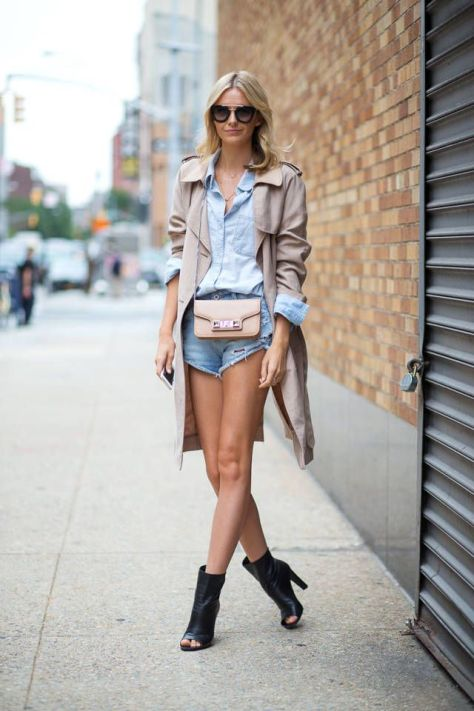 inspiration street style looks fashion streetstyle