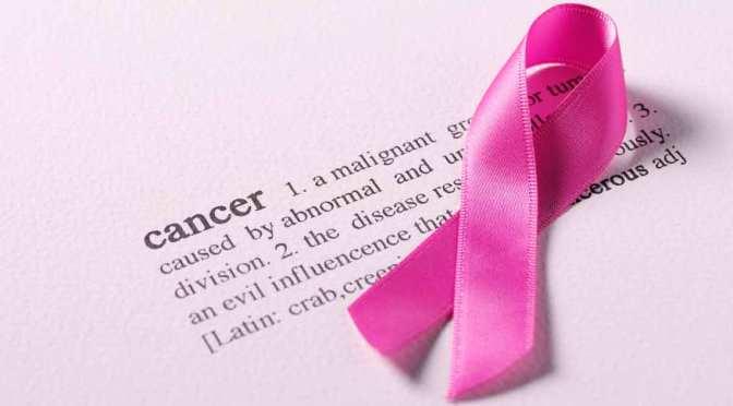cancro da mama outubro como fazer auto exame autoexame mama rastreio