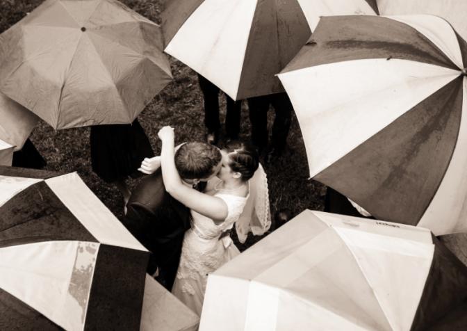 Fashion Tip – O que vestir num casamento no Outono/Inverno