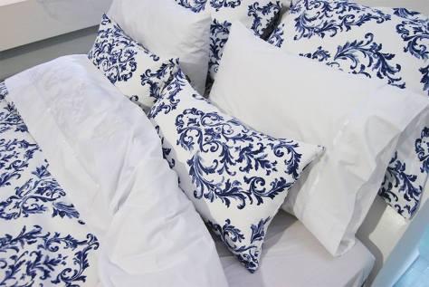 letheshome lençois