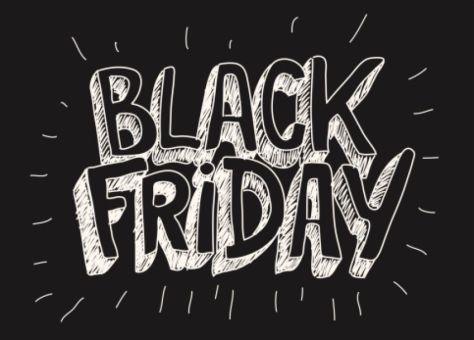 black friday, cyber monday, descontos, sexta feira negra