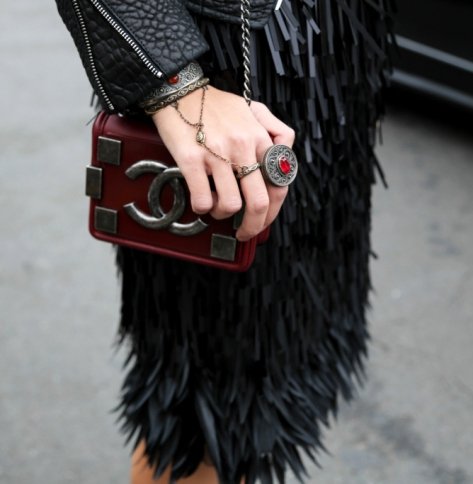 burgundy_mini_chanel_bag_collette_consignment_new_york