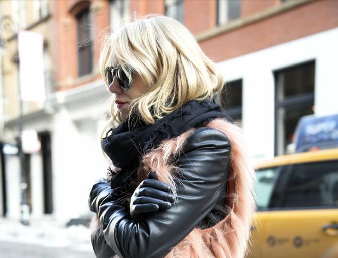 Fashion Tip – O que Vestir no Inverno
