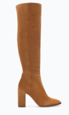 over the knee boots botas xl street style