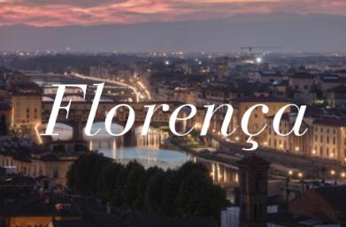 florenca viagem dicas roteiro road trip tuscany travel tips toscânia