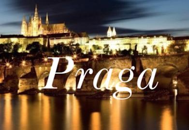 praga prague roteiro dicas viagem travel tips