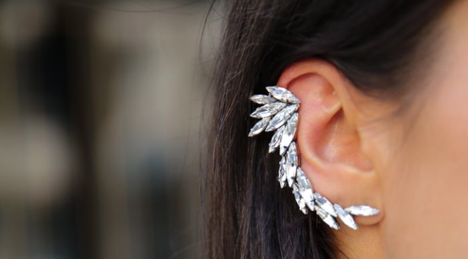 Earcuff – Hot or not?