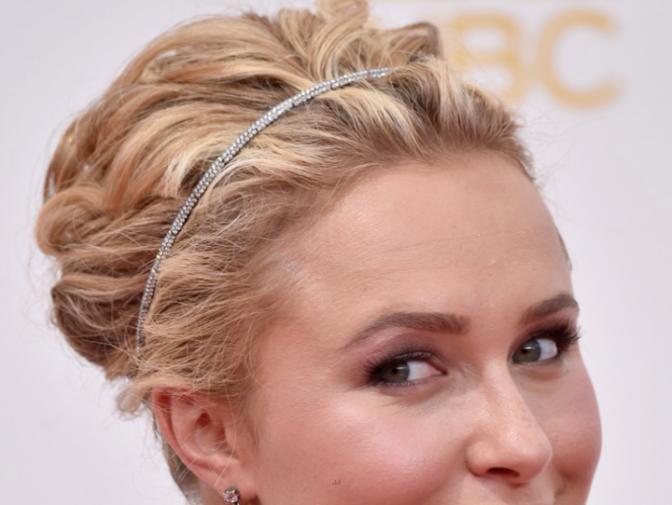 Fashion Tip – Acessórios para o cabelo