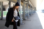 clochet-paris-celine-trio-bag-cos-coat-majer-trousers-zara-white-platforms-outfit-street-style-8