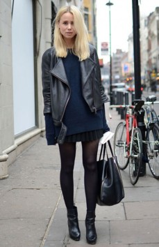 navy-blue-and-black-streetstyle1-480x743
