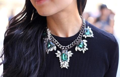 Nolita-Hearts-street-style-statement-necklace