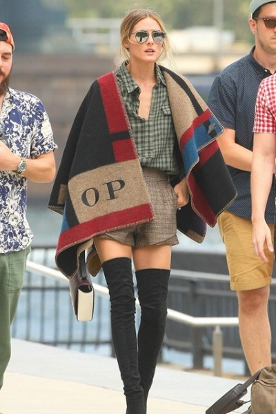 Olivia-Palermo-Burberry-29July14-PR_b-400x600