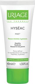 hyseac uriage mat