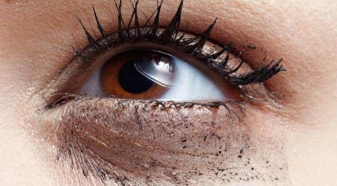 Beauty Tip – Evitar que a maquilhagem desapareça durante o dia #2