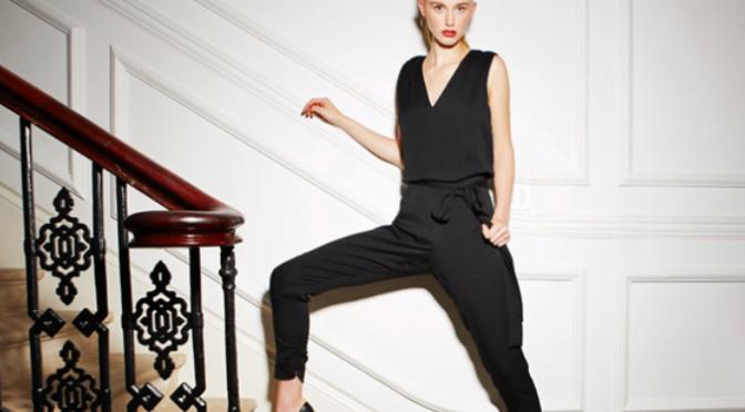 Fashion Tip – O que vestir na passagem de ano