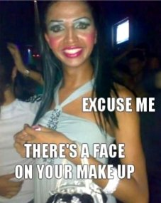 excuse-me-theres-a-face-on-your-make-up